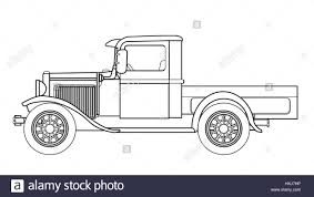 An Early Old Fashioned Pickup Truck Over A White Background Stock ... Old Is Full Surprises Article The How To Draw A Mack Truck Step By Photos Pencil Drawings Of Trucks Art Gallery Old Trucks Coloring Oldameranpiuptruck Coloring Chevy 1981 Pickup Drawings Retro Ford Drawing At Getdrawingscom Free For Personal Use Vehicle Vector Outline Stock Royalty 15 Drawing Truck Free Download On Mbtskoudsalg Camion Chenille Tree Carrying Page Busters By Deorse Deviantart Tutorial