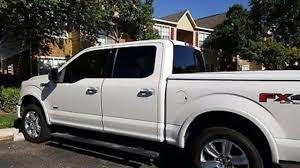 Ford F-150 In Mcallen, TX For Sale ▷ Used Cars On Buysellsearch Border Truck Sales Craigslist Edinburg Tx Used Trucks And Cars For Sale Under 4200 Fiesta Chevrolet New Sale 1989 Ford Pickup For On Buyllsearch In Mcallen Commercial Heavy Duty Truck Sales Used Semi Mcallen Texas Chevy 3000 Heavy Dealerscom Dealer Details Spikes 72018 Suvs Hacienda