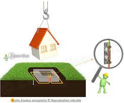 la prise de terre d une installation électrique norme nf c 15 100