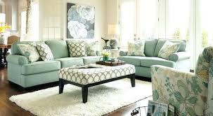 sofas for living room living room set sofa chair ottoman diamond furniture living room sets