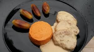 programme cap cuisine programme cap cuisine aacook