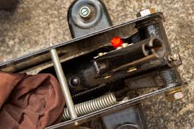 Duralast Floor Jack Instructions by How To Fix A 3 Ton Hydraulic Floor Jack It Still Runs Your