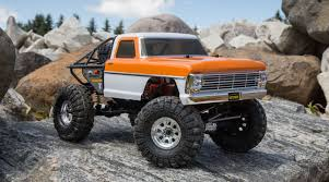 1/10 1968 Ford F-100 Ascender 4WD BND | Horizon Hobby 1961 Ford F100 Goodguys 2016 Lmc Truck Of The Yearlate Winner Who Killed Motor Trend Sold F 100 Ranger Xlt 390 Automatic Mike Cars 1970 Sport Custom Long Bed Hepcats Haven 1955 Pickup Beautiful Restored 130 1960 Stock Photos Flareside Abatti Racing Trophy Forza Motsport 1956 Pick Up Street Rod For Sale Youtube Never Built An Boss 302 But Someone Did Why Vintage Pickup Trucks Are Hottest New Luxury Item Ford Panel 17100 Pclick Matchbox Delivery Mobile Pinstriper 3