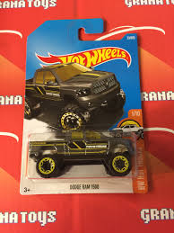 Dodge RAM 1500 #33 Grey 2017 Hot Wheels Case B *NEW* 1 - Grana Toys Trucks N Toys Blog Dodge Ram Vehicle Sales Tomy 116 Big Farm Case Ih 3500 Pickup With Gooseneck Trailer Toy Wow 2007 Hot Wheels 1500 Black W Red Flames Die Cast Off Teskeys Saddle Shop Country Dually 33 Best Dodge Ram Bull Bar Otoriyocecom Sixty Four Ever Diecast 2014 Sport By Greenlight The Crittden Automotive Library Hobbies Cars Vans Find Racing Champions Products Truck 5inch Model Free Shipping On 1995 Wiki Fandom Powered Wikia Srt10 Matchbox
