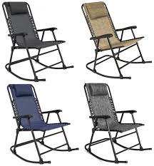 Foldable Zero Gravity Rocking Chair Only $44.99 + Free ... Kawachi Foldable Zero Gravity Rocking Patio Chair With Sunshade Canopy Outsunny Folding Lounge Cup Holder Tray Grey Varier Balans Recliner Best Choice Products Outdoor Mesh Attachable And Headrest Gray Part Elastic Bungee Rope Cords Laces For Replacement Costway Rocker Porch Red 2 Packzero Pieinz Gadgets In Power Recliners Vs Manual Reclinersla Hot Item Luxury Airbag Replace Massage Garden Adjustable Sun Lounger Zerogravity Seat Side Deck W Orange Marvellous Lane Fniture For Real