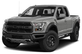 New And Used Ford F-150 Raptor 2017 In Midland, TX | Auto.com Why Iron Bull Trailers In Odessa Tx At Trailer King Sales And 2019 New Freightliner 122sd Premier Truck Group Serving Usa Stolen Truck Used Burglaries Covered Welcome To Autocar Home Trucks Moffitt Services Fuel Bulk Delivery Custom Auto Repairs Vehicle Lifts Audio Video Window Tint 3912 Springdale Dr 79762 Trulia Water For Sale In Midland Tx Best Resource Trailer Stolen Broad Daylight Used Ideal Business Class M2 106 Freedom Gmc Khosh Max Performance Ls1 Powered Drag Shooting For 8s Youtube