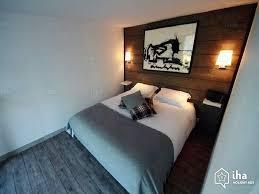 chambre d hote la colle sur loup chambres d hôtes à la colle sur loup iha 11156