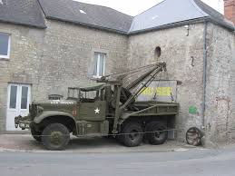 Ww2 U.s. Army Tow Truck | Ww2 U.s. Army Tow Truck ONLY Emerg… | Flickr Pin By Ernest Williams On Wermacht Ww2 Motor Transport Dodge Military Vehicles Trucks File1941 Chevrolet Model 41e22 General Service Truck Of The Through World War Ii 251945 Our History Who We Are Bp 1937 1938 1939 Ford V8 Flathead Truck Panel Original Rare Find German Apc Vector Ww2 Series Stock 945023 Ww2 Us Army Tow Only Emerg Flickr 2ton 6x6 Wikipedia Henschel 33 Luftwaffe France 1940 Photos Items Vehicles Trucks Just A Car Guy Wow A 34 Husdon Terraplane Garage Made From Lego Wwii Wc52 Itructions Youtube