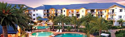 100 The Beach House Gold Coast Get All The Details On Your Next Holiday Resort Of