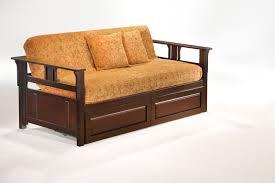 bedroom diy bed risers target bed risers wood risers