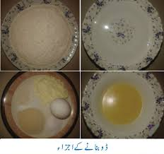 How To Make Pizza Without Oven At Home In Urdu