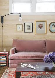 100 Pictures Of Interior Design Of Houses 40 Best Living Room Decorating Ideas S