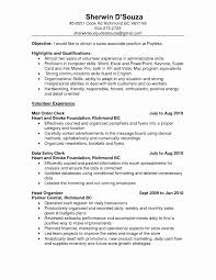 Career Objective Examples Sales Associate - Retail Sales ...