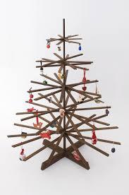 Consumer Reports Best Artificial Christmas Tree by 100 No Christmas Tree No Snow Job Arizona Cypress Makes A