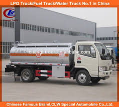 Dongfeng 4x2 Mini Gasoline/petrol/oil Tank Truck,Low Price Small ... Gasoline Tanker Oil Trailer Truck On Highway Very Fast Driving Tanker Truck A Case For Enhanced Physical Security Of Fuel Lego Moc Building Instruction Youtube China Leaf Spring Air Bag Suspension Fuelheavy Oilgasoline Tank 3d Render Stock Photo Picture And Royalty Free Images Field Farm Asphalt Transport Vehicle Usa Capacity Tri Chemical Lorry Water Transport Tank Stock Vector Illustration Supply 40749441 Vector Simple Flat Icon Art Large Scale Oil Pickup Mcg Midwest Stuck Train Tracks