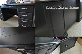 Rustoleum Cabinet Transformations Colors by Clearly Candace July 2012