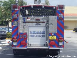 Miramar Fire Rescue | EMS Vehicles | Pinterest | Fire, Fire Trucks ... Miramar Official Playerunknowns Battlegrounds Wiki Shockwave Jet Truck 3315 Mph 2017 Mcas Air Show Youtube 2011 Twilight Fire Rescue Ems Vehicles Pinterest Trucks 1 Dead In Tractor Trailer Rollover Crash On Floridas Turnpike Destroys Amazon Delivery Truck Inrstate 15 At Way Miramar Police Truck Fleet Metrowrapz Miramarpolice Policewraps Towing Fl Drag Race Jet Performing 2016 Stock Theres A Rudderless F18 Somewhere Apparatus