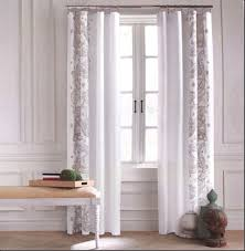 Pier One Curtains Panels by Cheap Unique Inch Curtains Target Valances Curtains 90 Inch