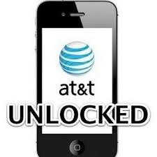 USA AT&T iPhone and ALL Devices FREE UNLOCK SBUnlocker