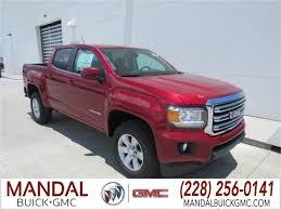 100 Mississippi Craigslist Cars And Trucks By Owner For Sale In Gulfport MS 39501 Autotrader