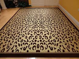 Best 25 Animal print rug ideas on Pinterest