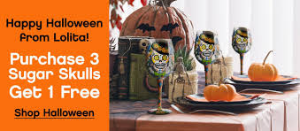Halloween Mart Locations Las Vegas by Designs By Official Website And Online Store