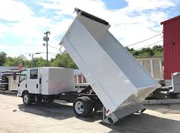 Dump Truck Bodies Distributor Isuzu Dump Truck 6ton Tarp And Truck Cover Manufacturers Stand At The Ready With Products Hoist System Suppliers Early 1960s Tonka Sand Loader Profit With John Buy Best Beiben 40 Ton 6x4 New Pricebeiben 8x4 China Howo 84 380hp Zz3317n4267a Tipper Allied Paving News Contractors Merlot Smart Cable Tarpguy Daf Cf 440 Fad Dump Trucks For Sale Tipper Dumtipper In Sinotruk 6 Wheel Load Volume Capacity Mini Tpub144 Underbody Springs Patriot Polished Alinum Electric Arm