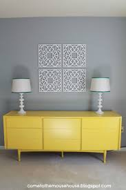 Yellow And Gray Bathroom Wall Art by Best 25 Yellow Playroom Ideas On Pinterest Toddler Rooms