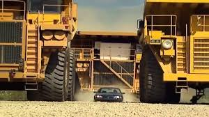 The Biggest Dump Truck In The World Vs Sedan Car - YouTube Giant Dump Truck Stock Photos Images Alamy Vintage Tin Bulldog Rare 1872594778 Buy Eco Toys 32 Pc Online At Toy Universe Shop For Toys Instore And Online Biggest Tags Big Dump Trucks Stock Photo Image Of Machinery Technology 5247146 How Big Is The Vehicle That Uses Those Tires Robert Kaplinsky Extreme World Worlds Ming Trucks Youtube Photo Getty Interior Lego 7 Flickr