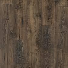 Pergo Max Laminate Flooring Visconti Walnut by Pergo Max 6 14 In W X 3 93 Ft L Shabby Teak Embossed Laminate Wood