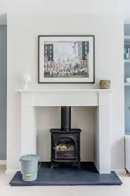 Superior Tile And Stone Gilroy by Best 25 Gas Fire Stove Ideas On Pinterest Wood Burning Stove