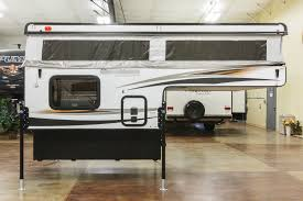 NEW 2017 SS-550 Lightweight Lite Pop Up Slide In Pickup Truck Camper ... The Rv Lifehow Small Can You Go Bigfoot Outdoor Products Images Collection Of Rhpinterestcom Truck Micro Campers Business Slide In Camper Nissan Titan Forum Truck Campers With Bathrooms Lance 1172 Flagship Defined Eagle Cap Super Store Access Homemade Off Grid Camper Diy Youtube Least Expensive And Lightest Production Hard Side Road Trip N Research Theferalblog Climbing Drop Dead Gorgeous And Trailer Outlet Tent