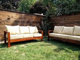 New Project - Backyard!! + Fence Patio Ideas Cinder Block Diy Fniture Winsome Robust Stuck Fireplace With Comfy Apart Couch And Chairs Outdoor Cushioned 5pc Rattan Wicker Alinum Frame 78 The Ultimate Backyard Couch Andrew Richard Designs La Flickr Modern Sofa Sets Cozysofainfo Oasis How To Turn A Futon Into Porch Futon Pier One Loveseat Sofas Loveseats 1 Daybed Setup Your Backyard Or For The Perfect Memorial Day Best Decks Patios Gardens Sunset Italian Sofas At Momentoitalia Sofasdesigner Home Crest Decorations Favorite Weddings Of 2016 Greenhouse Picker Sisters