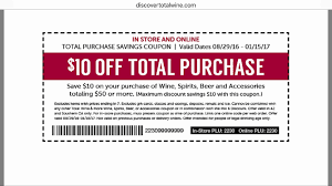 Lowes Coupon Generator Slickdeals New Lowe S Coupons For Sale ... Lowes Coupon 2018 Replacing S3 Glass Code 237 Aka You Got Banned Free Promo Codes Generator Youtube 50 Off 250 Ad Match Wwwcarrentalscom Lawn Mower Discount Coupons Sonos One Portable Speaker And Play1 19 Off At 16119 Or 20 Printable Coupon 96 Images In Collection Page 1 App Suspended From Google Play In Store Lowes Galeton Gloves Code Free Promo How To Get A 10 Email Delivery