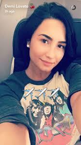 2110 best Demi Lovato images on Pinterest