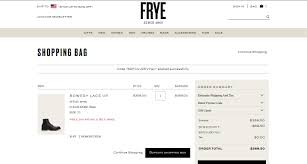 Frye Coupon Code 100 Sasfaction Guarantee Frye Outlet Store Sale Ecco Frye Boots Ecco Mahogany Babett Sandal Firefly Uk638 Michael Kors Promo Code Coupon January 2019 Vistaprint India New User Military Billy Inside Zip Tall Womens Morgan Flat Sandals Leather Hammered Boston Printable Coupons Fresh Carsons 20 Off Act Fast Over 50 Boots At Macys The Miranda Ryan Lug Midlace 81112 Mens White Canvas Lace Up High Top Sneakers Shoes Jamie Chelsea Boot