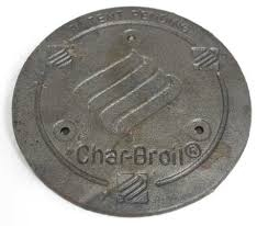 charbroil patio caddie grill parts oem replacement and repair