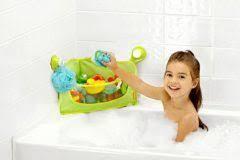 aufbewahrung badezimmer spielzeug hause deko ideen