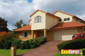 clay tile roofing clay roof tiles clay tiles for roofing