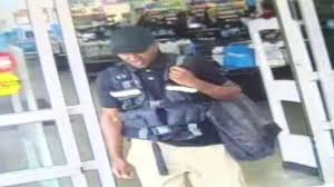 Oklahoma Wal-Mart Manager Arrested In $75,000 Armored Car Heist ... Columbus Police Searching For Armed Suspects Getaway Driver After Robbers Steal From Armored Truck In Detroit 3625000 Reward Bandits Holmesburg Car Heist Two Drivers Still Being Questioned About Brooklyn Photos Released Of Guard Robbery Pearland Suspects At Large Winder Bank News Gta 5 How To Rob An Armored Car In V Youtube Brinks Worker Robbed Outside Houston Kristv Bronx Steal 43000 From Truck Cbs New York Wells Fargo Inglewood Abc7com Raw Surveillance Video Shows Loomis A Hub Armoredtruck Robberies Nationalworld