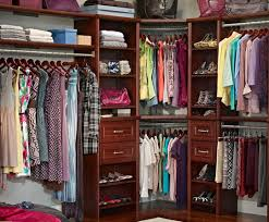 Plans For Closet Organizers Home Depot — Home Design Ideas Home Depot Closet Design Tool Ideas 4 Ways To Think Outside The Martha Stewart Designs Best Homesfeed Images Walk In Room On Cool Awesome Decorating Contemporary Online Roselawnlutheran With Closetmaid Storage Of For Closets Organization Systems Canada Image Wood Living System Deluxe The Youtube