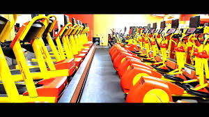 Coupon Code For Retro Fitness - Oregon Wine Country Hotel Deals Shelby Store Coupon Code Aquarium Clementon Nj Start Fitness Discount 2018 Print Discount National Geographic Hostile Planet White Unisex Tshirt Online Coupons Sticky Jewelry Free Shipping How It Works Blue365 Deals Fitness Smith Machine Dark Iron Free Massages Nationwide From Hydromassage And Beachbody Coupons Promo Codes 2019 Groupon