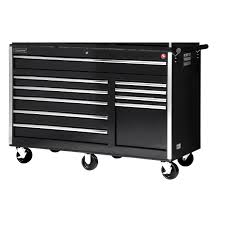 16 Best Rolling Tool Boxes In 2018 - Portable Metal Tool Boxes And ... Just A Car Guy Look At This Incredible Snap On Van 1951 Ih Metro On Tools Wallpaper 45 Images Bangshiftcom Snapon Krlp1022 Red Tuv Pit Box Tool Wagon We Ship Spare Parts Motorviewco Snapons Light Medium Duty Work Truck Info 60 Inch Flush Mount Mid Size Single Lid Bigtime Boxes Craig Nemitz Snapon Releases Heavyduty Catalog 70s Vintage 3 Piece Uncle Bens Pawn Shop