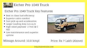 EICHER PRO 1049 Price Mileage Review Interior Specs & Features Truck Driver Spreadsheet Best Of Mileage Template Sydney Vail Md On Twitter Thank You Honda For A Pickup Truck 4x4 Mitsubishi L200 Pick Up Truck Low Mileage Car In Brnemouth 2015 Chevy Colorado Gmc Canyon Gas 20 Or 21 Mpg Combined H24 Mitsubishi Minicab Light 4wd Mileage 6 Ten Thousand Owners What Kind Of Gas Are Getting Your Savivari Sunkveimi Renault Kerax 400 German Manual Pump Commercial Success Blog Allnew Ford Transit Better 5 Older Trucks With Good Autobytelcom How To Get More Out Tirebuyercom Recovery Transporter 22hdi Low Genuine 28000 Miles Who Says Cant Good An Old Fordtrucks