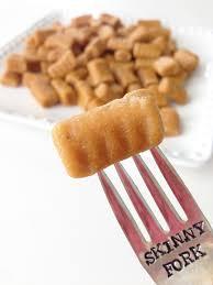 Pumpkin Gnocchi Recipe by Clean Eating Pumpkin Gnocchi U2014 The Skinny Fork