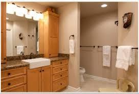 Small Bathroom Window Curtains by Bathroom Window Curtains Furniture Ideas Deltaangelgroup