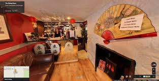 The Dining Room Inwood Wv Hours by Breathtaking The Dining Room St Andrews Menu Pictures Best