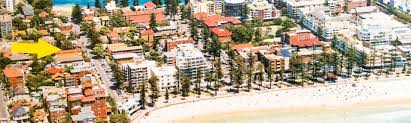 100 Woolloomooloo Water Apartments NSW AU Vacation Rentals Houses More
