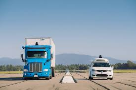 The AI Trucking Race Is Heating Up Renton Truck Accident Lawyers Big Rig Crash Attorney Wiener On The Road I5 Lebec To Los Banos Ca Pt 12 Movin Out Page Trucking And The Titus Family From Settlers To Stardes Live Music And Event Trucking Crucial Difference Energy Innovation From Hawaii Houston Village Capital Medium What Are We Gonna Do With Them Livestock Hauling Industry Nursery Load So Many Miles Chilean Fruit Archives Haul Produce Fuse New Efficiency Rules For Trucks Save 170 Million 2 Transportation Avrio Solutions Fort Fabrication Manufacturing Truck Bodies Any Need Services Amerifield Inc