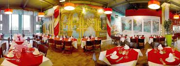cuisine in about duet cuisine in birmingham duet cuisine birmingham